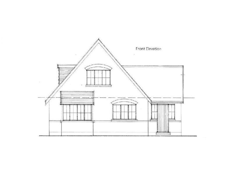 Plot Commercial for sale in Coppermill Road, Wraysbury, TW19