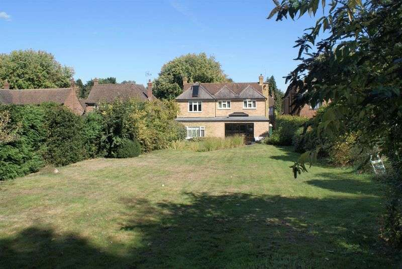 4 Bedrooms Property for sale in Walker Road,
