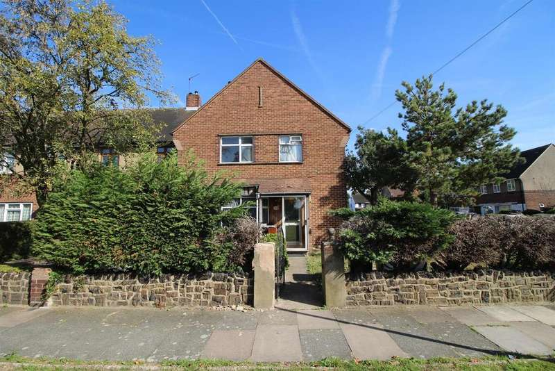 4 Bedrooms House for sale in Chelsfield Green, London