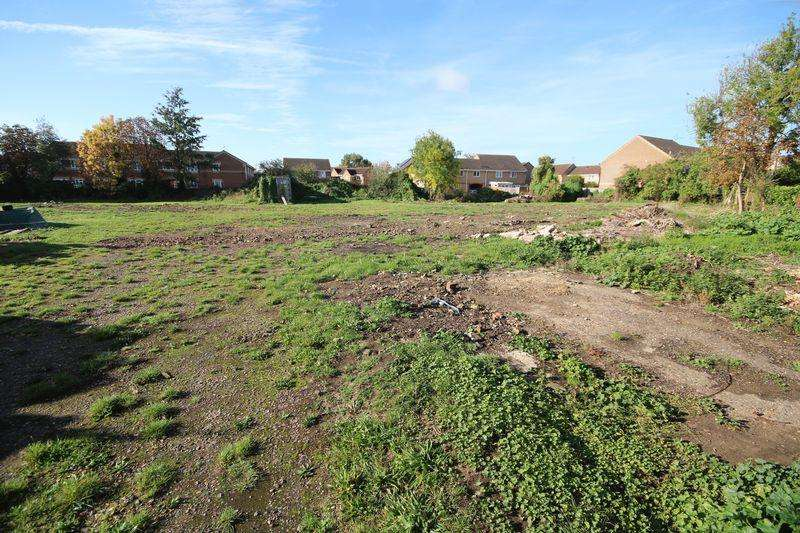 Land Commercial for sale in Townsend, Soham