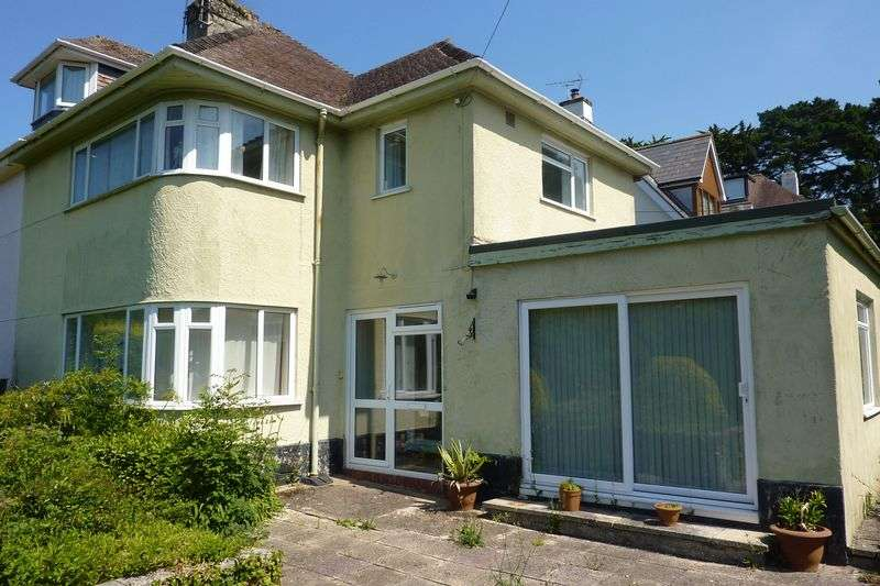 2 Bedrooms Property for sale in Colway Lane, Lyme Regis