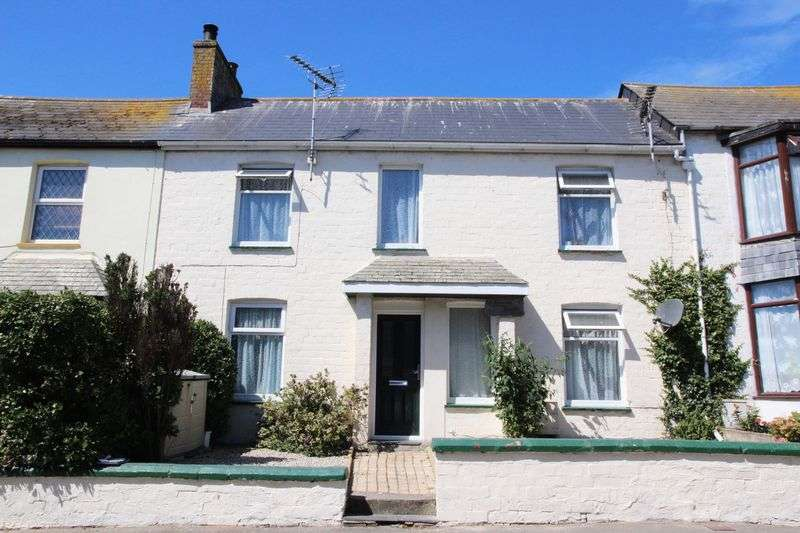 7 Bedrooms Property for sale in 9-10 Beacon Road, Newquay