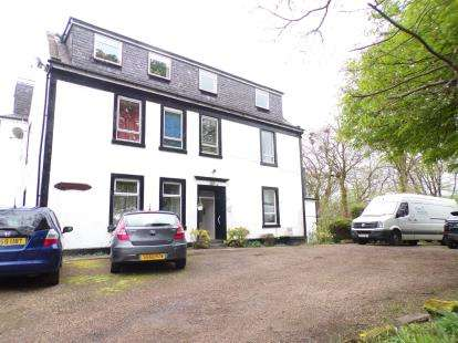 3 Bedrooms House for sale in Head Street, Beith