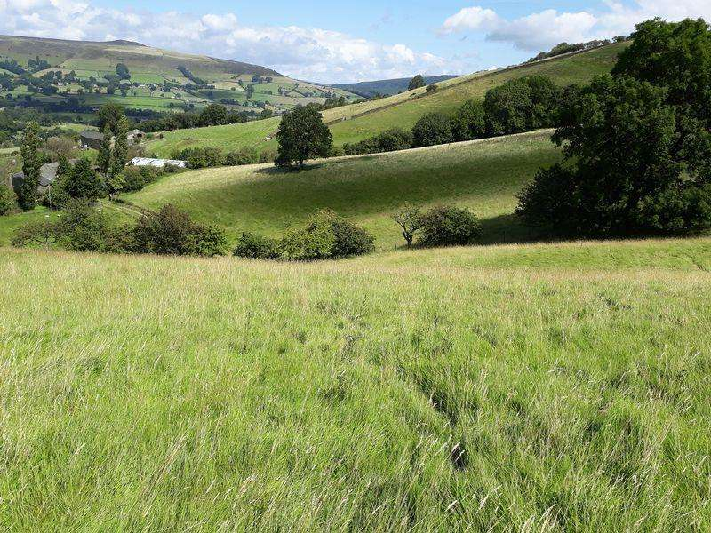Land Commercial for sale in Land at Brough, Hope Valley