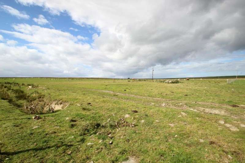 Plot Commercial for sale in Bardnaclavan, Janetstown, KW14