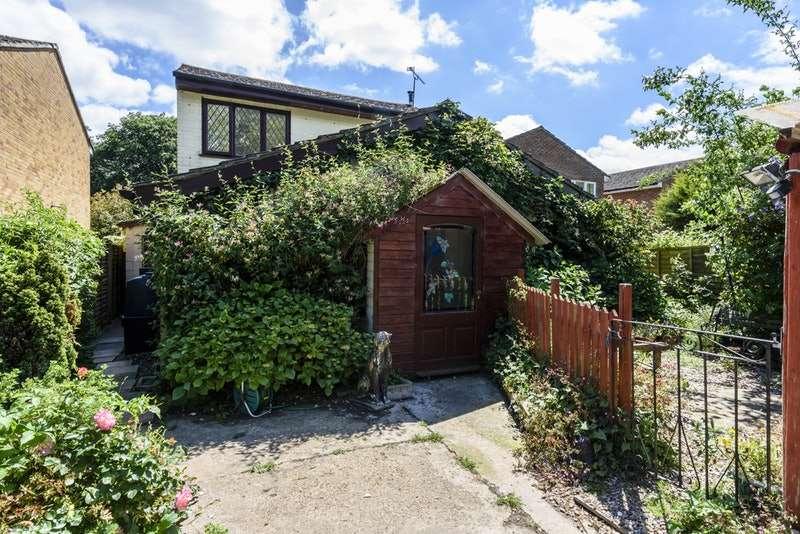 6 Bedrooms Detached House for sale in Holt Road, Briston, Norfolk, NR24