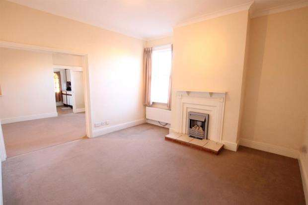 3 Bedrooms House for sale in Cambridge Street, Wolverton, Milton Keynes