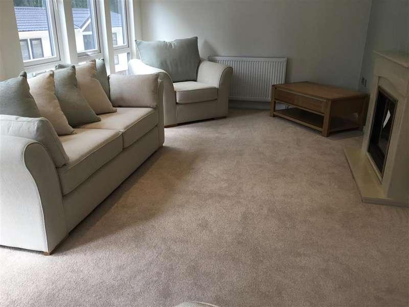 2 Bedrooms Park Home Mobile Home for sale in Botsom Lane, , West Kingsdown, Sevenoaks, Kent