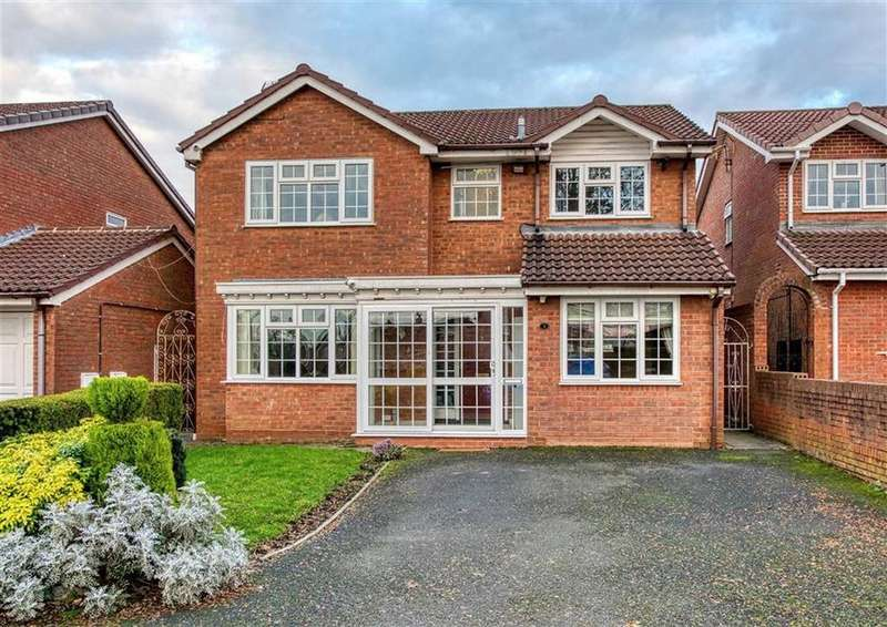 Admirable Properties For Sale In Wolverhampton Wv4 Nethouseprices Com Download Free Architecture Designs Barepgrimeyleaguecom
