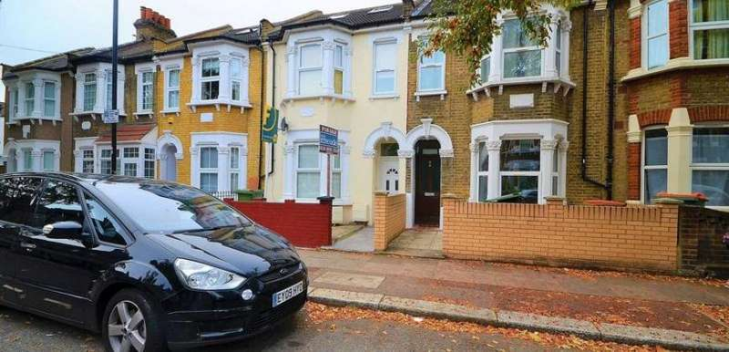 5 Bedrooms Property for sale in East Road, Stratford, E15