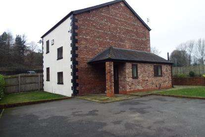 4 Bedrooms Detached House for sale in Marple Road, Offerton, Stockport, Cheshire