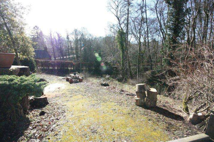 Plot Commercial for sale in Plot At Larachbeg, By Alloway, Ayr, South Ayrshire, KA19