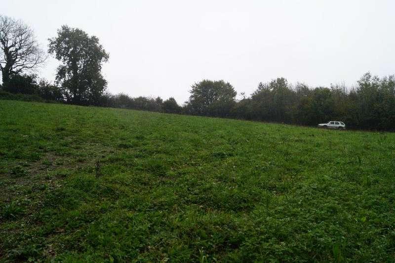 Farm Land Commercial for sale in Tegryn, Llanfyrnach, Pembrokeshire SA35 0BD