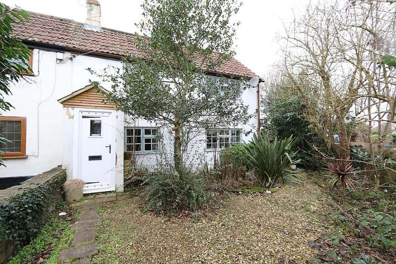 4 Bedrooms End Of Terrace House for sale in Beesmoor Road, Frampton Cotterell, Bristol, Gloucestershire, BS36 2JJ