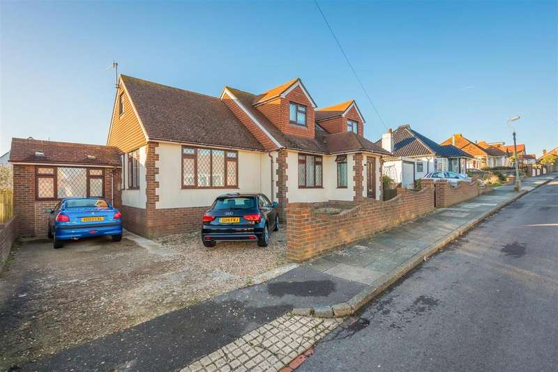 7 Bedrooms House for sale in Baywood Gardens, Brighton