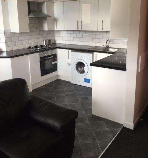 6 Bedrooms Apartment Flat for rent in Wesley House Apartment 3