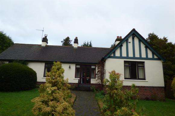 Property for sale in Arleston Village, Arleston, Telford