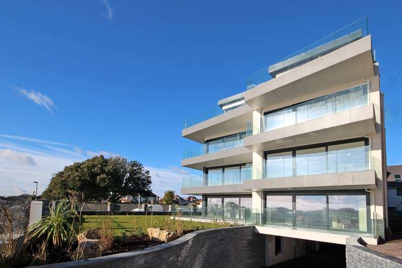 3 Bedrooms Apartment Flat for sale in Woodland Avenue, Boscombe Manor, Bournemouth