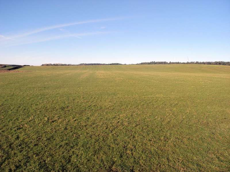 Land Commercial for sale in Longtown, Carlisle CA6