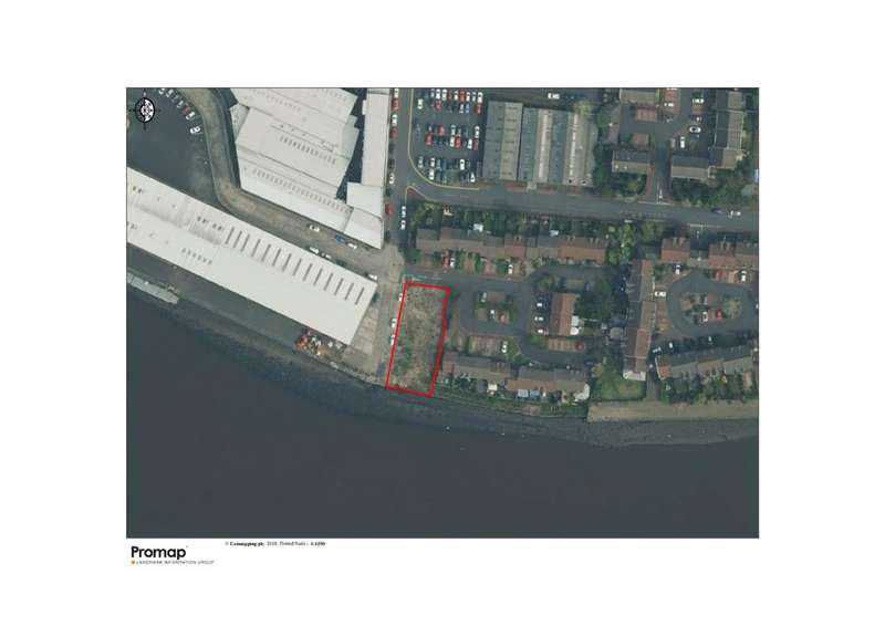 House for sale in Quayside, Newcastle upon Tyne, Tyne and Wear, NE6