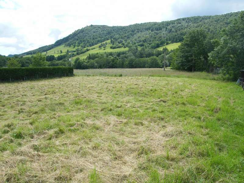 3 Bedrooms Plot Commercial for sale in Land at Mill Park, Ford Road, Blair Atholl PH18 5SH