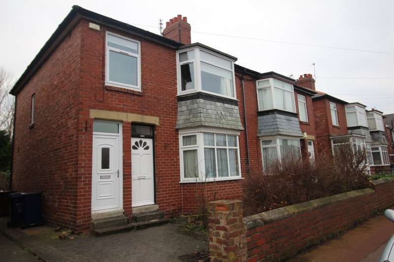 8 Bedrooms Flat for sale in Properties Rothbury Terrace, Whitefield Tce, Simonside Tce, Sackville Road, Heaton, Newcastle Upon Tyne, NE6
