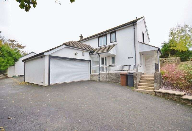 2 Bedrooms Property for sale in Sandwith, Whitehaven