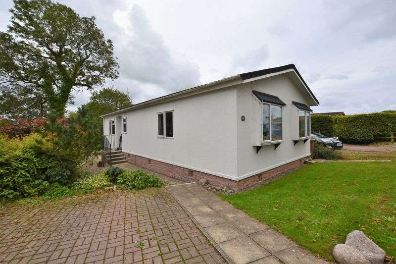 1 Bedroom Property for sale in Fell View Park, Gosforth