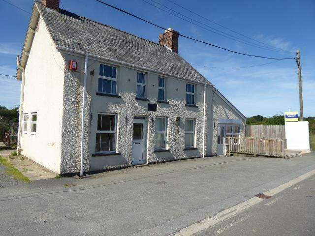 3 Bedrooms House for sale in Bala