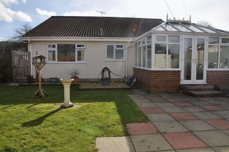 3 Bedrooms Property for sale in Millier Road, Cleeve