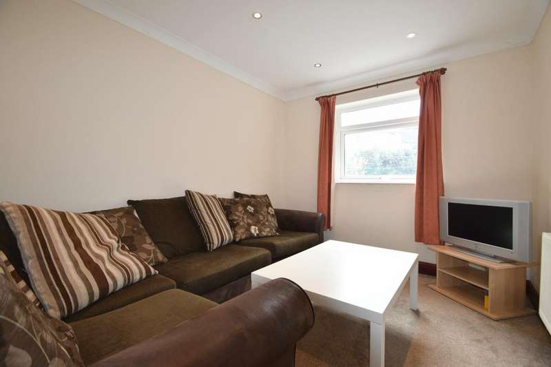 5 Bedrooms Terraced House for rent in Whitchurch Place, , Cathays, , Cardiff CF24