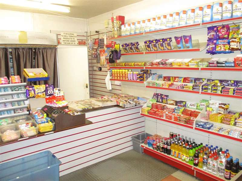 Commercial Property for sale in Padiham Road, Property & Business, Burnley