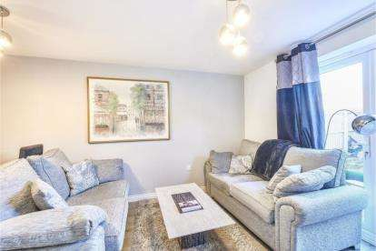 2 Bedrooms Semi Detached House for sale in Rosebud Way, Colburn, Catterick Garrison, North Yorkshire