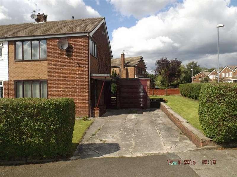 Excellent Properties To Rent In Ashton Under Lyne Hurst Knoll Ashton Download Free Architecture Designs Embacsunscenecom
