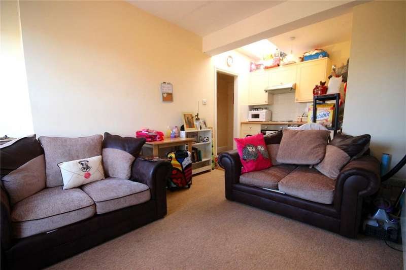 1 Bedroom Apartment Flat for rent in Avonmouth Road, Avonmouth, Bristol, BS11