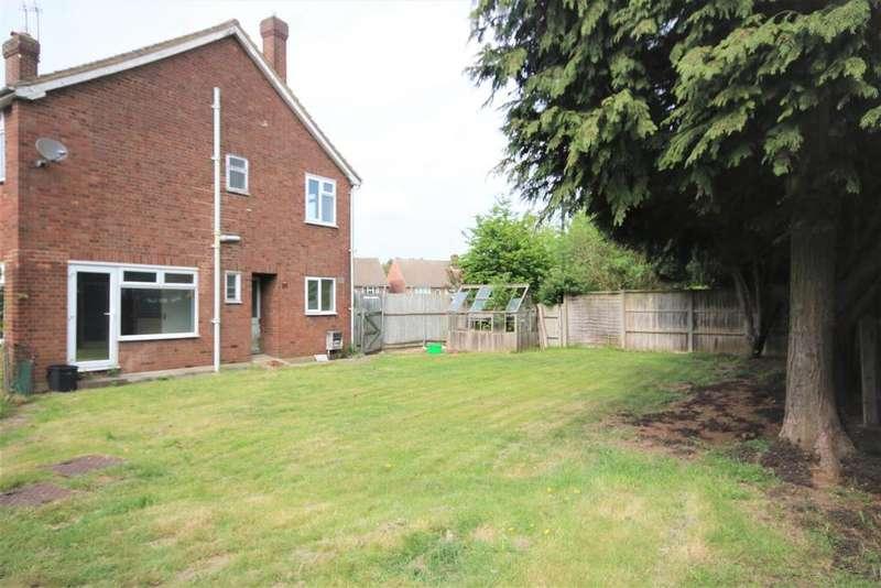 3 Bedrooms House for sale in Bramley Road, Oakwood/Southgate N14