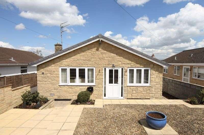 2 Bedrooms Property for sale in Kelston Road Keynsham, Bristol