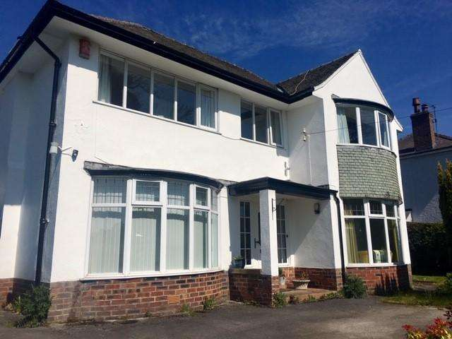 3 Bedrooms Detached House for sale in Kara Orchard, Lanercost Road, Brampton, Carlisle CA8