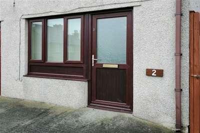 1 Bedroom Flat for rent in Llanfairfechan