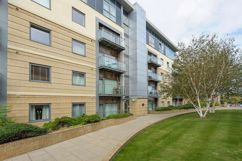 10 Bedrooms Flat for sale in Grove Park Oval, Gosforth