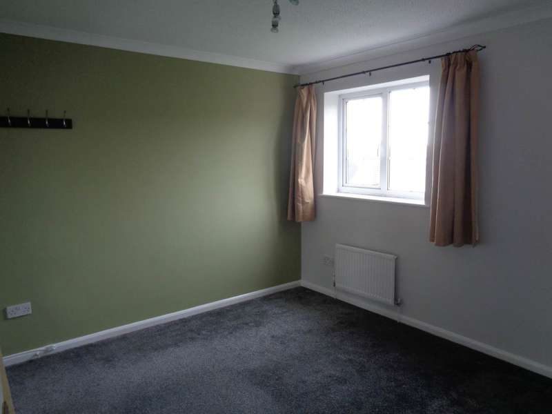 1 Bedroom House Share for rent in Birkdale, Warmley, Bristol