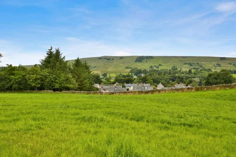 Land Commercial for sale in Land West of Bruntley Meadows