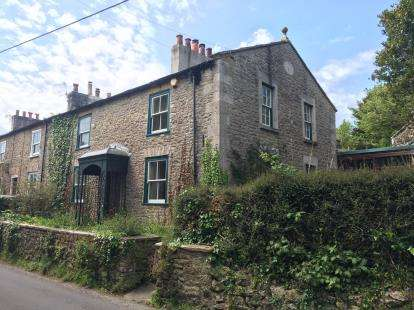 4 Bedrooms Land Commercial for sale in Weymouth, Dorset, Uk