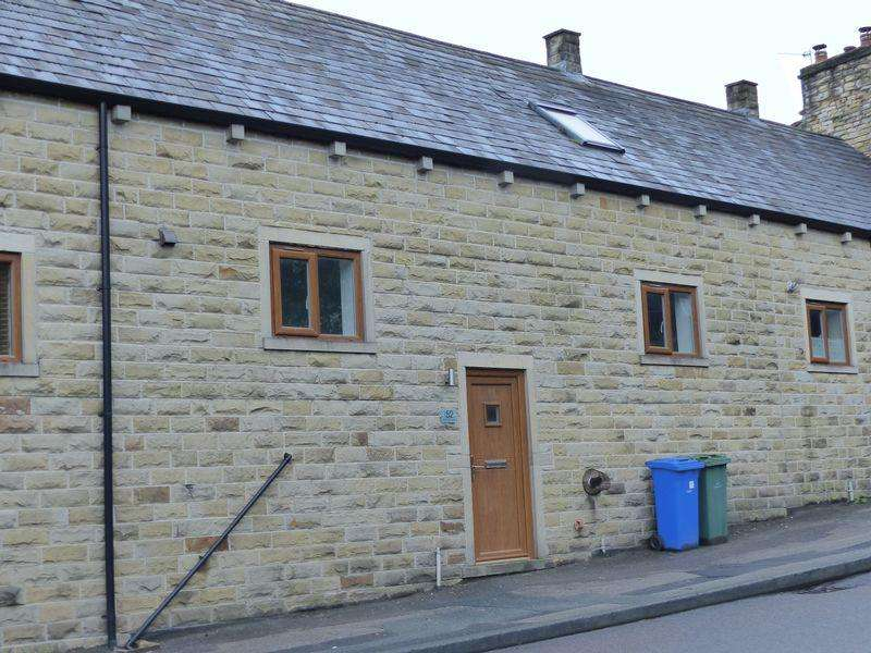 3 Bedrooms Apartment Flat for sale in Stamford Street, Ashton-Under-Lyne