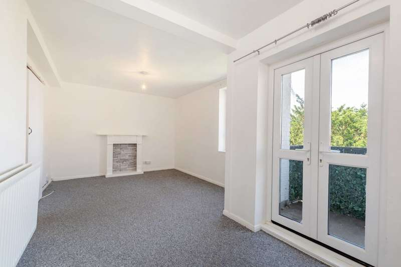 3 Bedrooms Maisonette Flat for sale in Leigham Court Road, Streatham Common, SW16