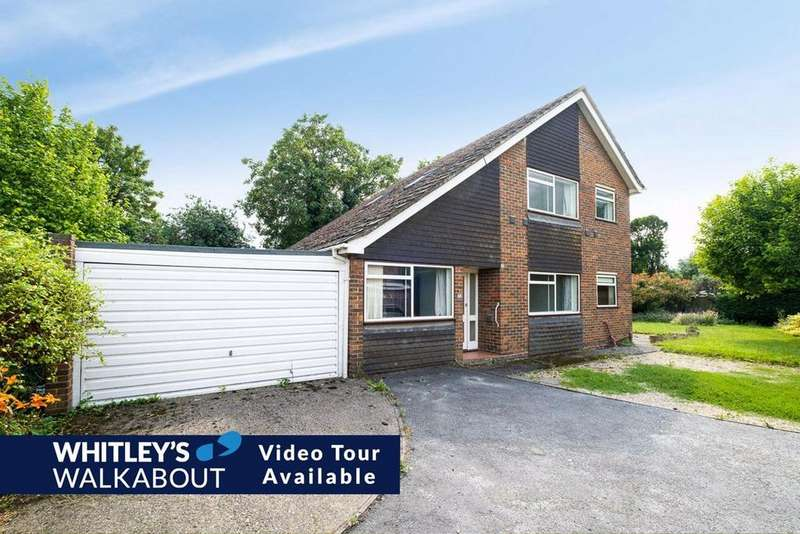 4 Bedrooms House for sale in Summerhouse Lane, Harmondsworth, Middlesex, UB7