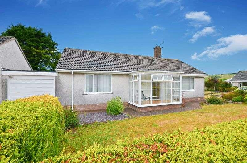1 Bedroom Property for sale in Millfields, Beckermet