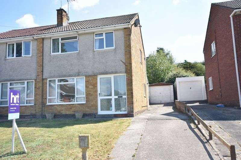 3 Bedrooms Property for rent in 18 Millfield Drive, Cowbridge, The Vale of Glamorgan