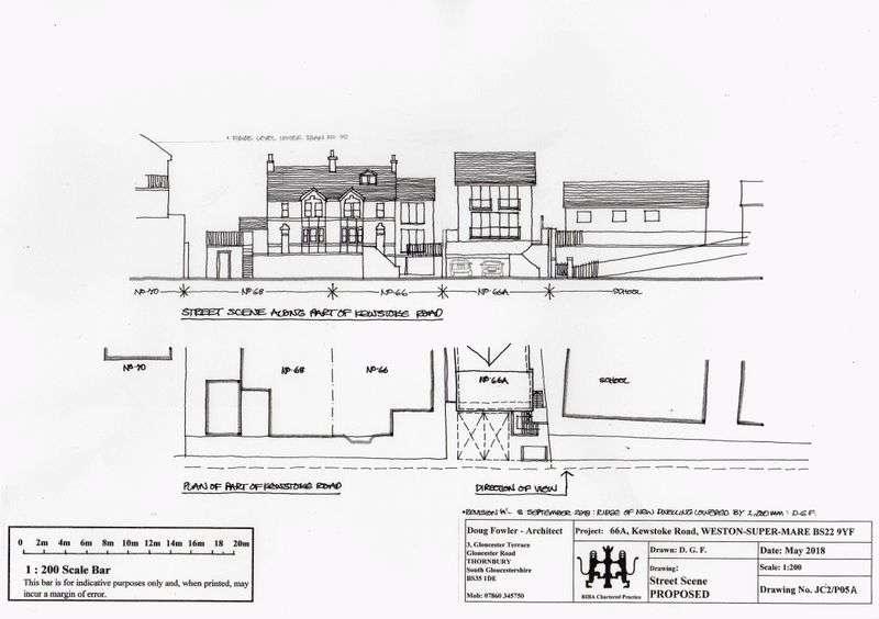 5 Bedrooms Property for sale in Kewstoke Road Kewstoke, Weston-Super-Mare