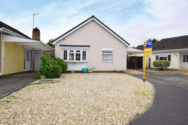 4 Bedrooms Bungalow for sale in Highbank Park, Longford